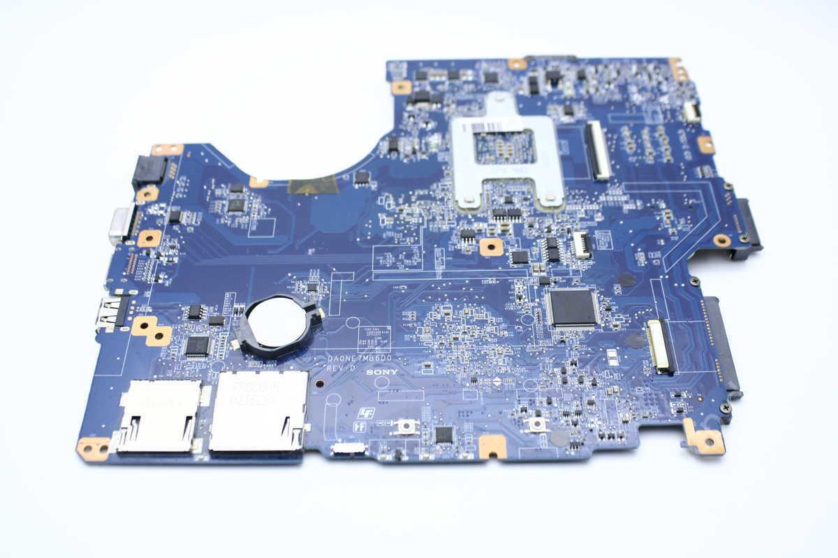 Datasheet 94v-0 hannstar e89382 mv-4 j E89382 motherboard
